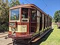 728 at Sydney Tramway Museum.jpg