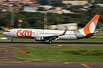 737-800 GOL SBPA (33860762796).jpg