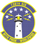 738 Engineering Installation Sq emblem.png