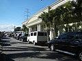 7474City of San Pedro, Laguna Barangays Landmarks 01.jpg
