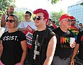 75a.Assembly.EqualityMarch.WDC.11June2017 (35598823720).jpg