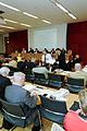 7783ri-Fraktionssitzung-CSU.jpg