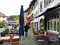 79219 Staufen, Germany - panoramio - Baden de (6).jpg