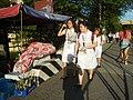 7932Quiapo San Miguel, Manila Roads Landmarks 24.jpg