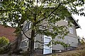 7996 1364-Nanaimo Reid House 03.jpg