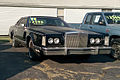 79 Lincoln Continental Mark VI.jpg