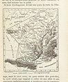 79 of 'Histoire de l'unité politique et territoriale de la France' (11128300575).jpg