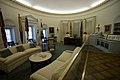 7 8 Scale Oval Office (2695168266).jpg