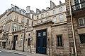 7 et 7 bis rue des Saints-Pères, Paris 7e.jpg