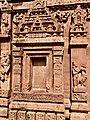 7th century Vishwa Brahma Temples, Alampur, Telangana India - 23.jpg