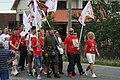 8. Cerski marš - 2017. 145.jpg