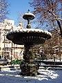 80-391-0170 Зимовий фонтан.jpg