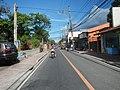 8076Marikina City Barangays Landmarks 01.jpg