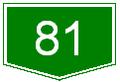 81-es főút.png