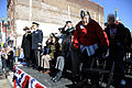 81st RSC commander attends Veterans Day activities in Knoxville 111111-A-IL912-079.jpg
