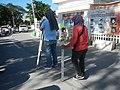 8225Town Proper of Plaza Burgos Guagua Pampanga 36.jpg