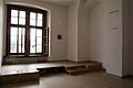 8262viki Dworzec Główny - przed remontem - zdemontowana kaplica dworcowa. Foto Barbara Maliszewska.jpg