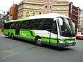 8634 Busturialdea - Flickr - antoniovera1.jpg