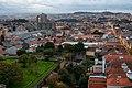 86573-Porto (49051779588).jpg