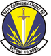 86th Communications Squadron.PNG
