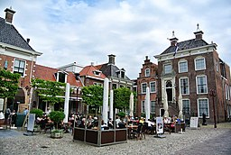 8711 Workum, Netherlands - panoramio (9).jpg