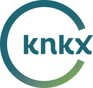 KNKX Public radio station in Tacoma, Washington