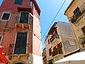 8 Taormina (97) (12879293695).jpg