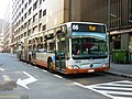 9010 STIB - Flickr - antoniovera1.jpg