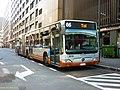 9010 STIB - Flickr - antoniovera1.jpg