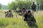 91st Security Forces Group Global Strike Challenge team prepares for the challenge 150902-F-QP249-085.jpg