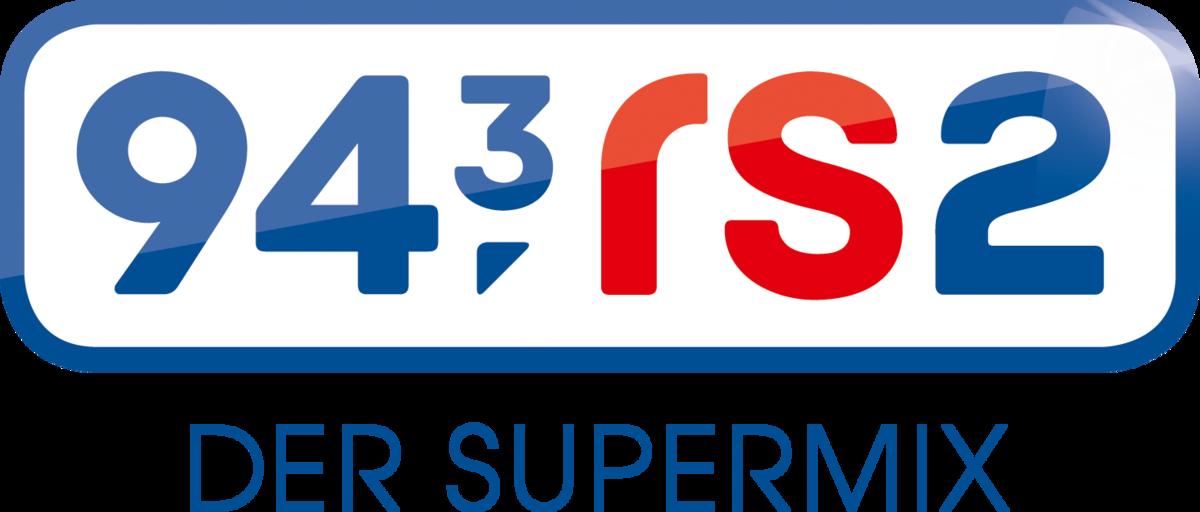 Rs2 94 3