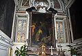 9485 - Milano - S. Angelo - C. Procaccini, S. Diego guarisce infermi - Foto Giovanni Dall'Orto 22-Apr-2007.jpg