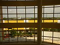 9575Robinsons Place Malolos view parking place 26.jpg