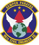 96 Civil Engineer Sq emblem.png