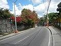 9788Caloocan City Barangays Landmarks 36.jpg