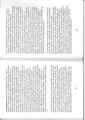 98-99 . side i boken Svedjebruk ISBN 978-82-93036-00-5,.pdf