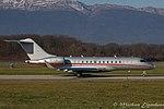 9H-VJC Bombardier BD-700-1A10 Global 6000 GLEX - VJT (23374414439).jpg