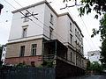 9 Kameniariv Street, Lviv.jpg