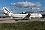 Aéroport de Paris-Charles-de-Gaulle - F-RAJA.jpg