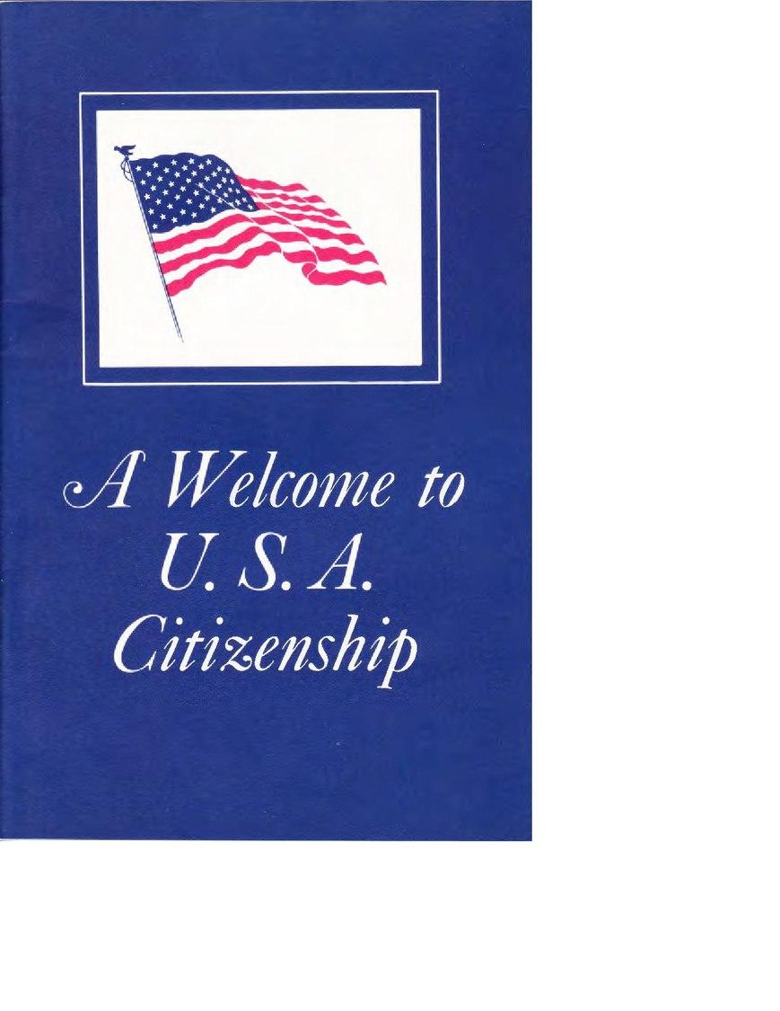 A-Welcome-to-USA-Citizenship-USGPO-Pub-M-76-1970.pdf