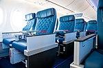 A220 First Class (44703804685).jpg