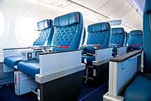 Delta Air Lines - Wikipedia
