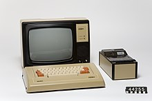 ABC 80 Personal Computer.jpg