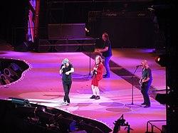 AC/DC – Wikipedia