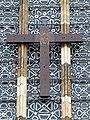 AC Dom Matare Kreuz.jpg
