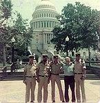 AEandFriendsfront Congress.jpg