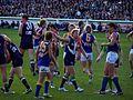 AFL Western Derby - Round 18, 2008 (2727223669).jpg