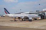 AFR A320 F-GKXE 23mar16 LFBO.jpg