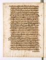 AGAD Itinerariusz legata papieskiego Henryka Gaetano spisany przez Giovanniego Paolo Mucante - 0110.JPG