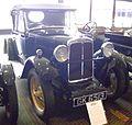 AJS 9 HP 1929 schräg 2.JPG